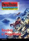 Souboj v Magellanu