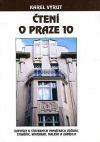 Čtení o Praze 10