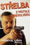 Střelba z pistole a revolveru