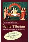 Šestý Tibeťan - Tajemství naplněné sexuality