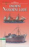 Osobní námořní lodě