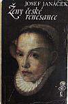 Ženy české renesance