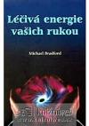 Léčivá energie vašich rukou
