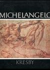 Michelangelo: kresby