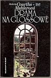Drama na Glossowě