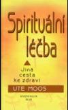 Spirituální léčba