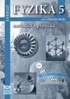 Fyzika 5 pro základní školu Metodická příručka RVP -- Energie