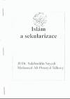 Islám a sekularizace
