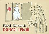 Domácí lékař