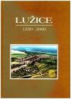 Lužice 1250 - 2000