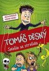 Tomáš Děsný: Splašila se strašidla