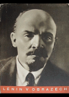 Lenin v obrazech