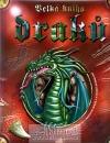 Velká kniha draků