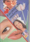 Encyklopedie moderní dívky