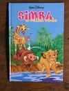 Simba a velká voda