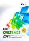 Cvičebnice ZSV oficiální průvodce na test Základy společenkých věd – Habermann, Hájíček, Hejtmánek