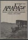 Anabáze
