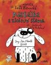 Natálka a zlobivé štěně