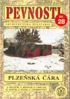 Plzeňská čára