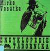 Encyklopedie táborníka