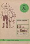 Hýta a Batul (Helenina drůbež)
