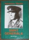 Smrt generála