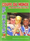 Coupe du monde – Francie