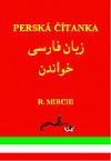Perská čítanka
