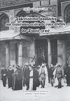 Faleristické památky na císařovu cestu v roce 1898 do Svaté země
