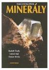 Velká encyklopedie Minerály