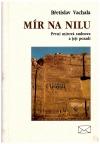 Mír na Nilu
