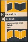 Essential English 5