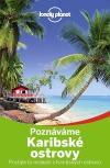 Poznáváme - Karibské ostrovy
