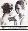 Současná sovětská fotografie
