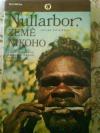 Nullarbor, země nikoho
