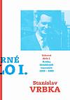 Súborné dielo. I., Kritiky divadelných inscenácií 1955-1969