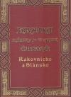 Hrady, zámky a tvrze království Českého 8. Rakovnicko a Slansko