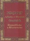Hrady, zámky a tvrze království Českého 9. Domažlicko a Klatovsko