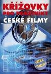 Křížovky pro pamětníky - České filmy 2