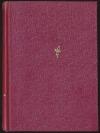 Bible ve světě mystiky 4 - Evangelium sv. Tomáše