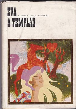 Eva a templář