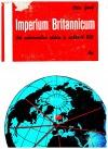 Imperium Britannicum