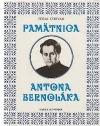 Pamätnica Antona Bernoláka