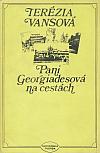 Pani Georgiadesová na cestách