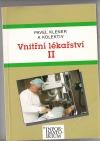 Vnitřní lékařství II.