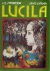 Lucila