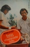 Tenis od kapitánského stolku