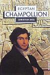 Egypťan Champollion