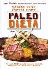 Paleo dieta - Jídlo pro naší dobu