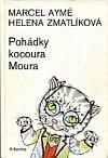 Pohádky kocoura Moura